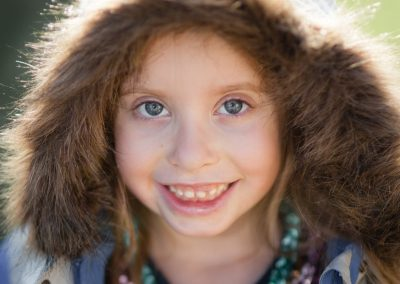 child-portrait-close-up-with-hood